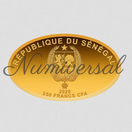 senegal-oval-gold2020