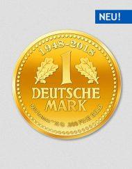 640-70-jahre-deutsche-mark-goldmuenze-2018-numiversal