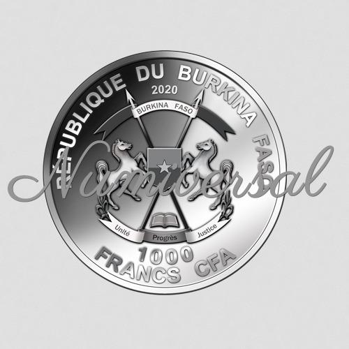 burkina-faso-silber-1000-2020