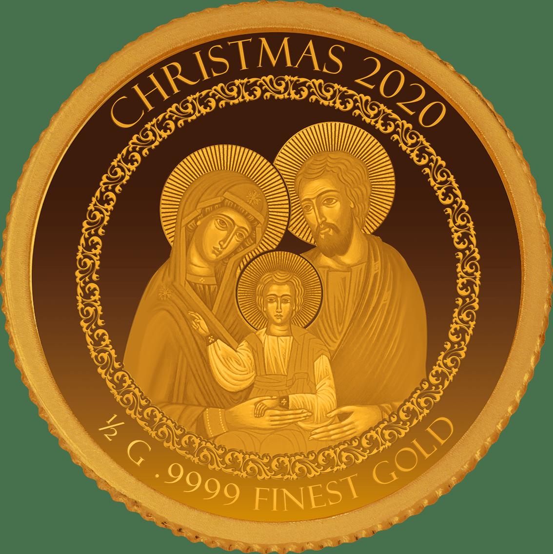 https://www.numiversal.de/shop/gold/weihnachten-2020/
