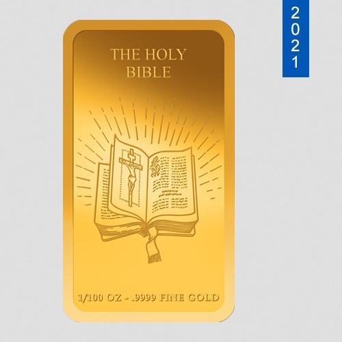 Die 10 Gebote – Bibel